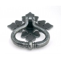 Pewter - Shakespeare Ring Turn - Anvil 33686