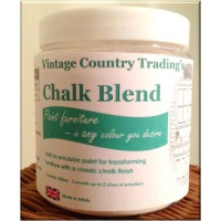 Chalk Blend Powder - 300ml