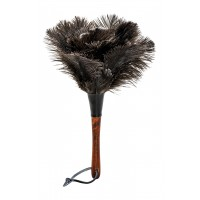 Small Feather Duster - 30cm