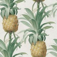 Mind The Gap  Wallpaper - Ananas