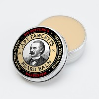 'Captain Fawcett Ltd' - Barberism™ Beard Balm - 60ml