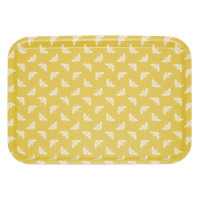 Bumblebee Tray – Large