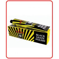 'Hotspot' Black Stove & Grate Polish - 75ml Tube