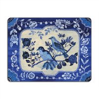 Blue Story – Table Mat