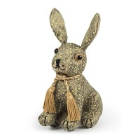 Paperweight - Bob Junior - Hare