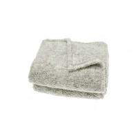 Cosy Cloud Throw - Linen