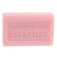 Savon De Marseilles – Eglantine – 125g
