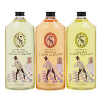 Town Talk - Wonderful Floor Cleaner - 3 Fragrances