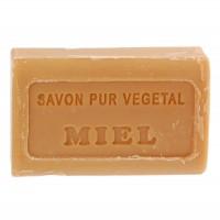 Savon De Marseilles – Miel – 125g