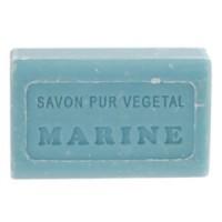 Savon De Marseilles - Marine - 125g