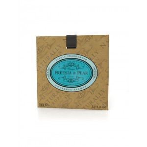 Naturally European Fragranced Envelope Sachet