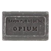 Savon De Marseilles - Opium - 125g