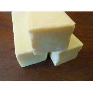 Household Soap - 420g Pale Household Bar