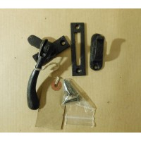 SOLD - 5 Sets of  - Portchester Window Fasteners - Universal