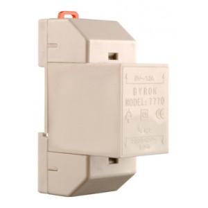 Transformer For Lighted Bell Push