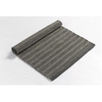 Woven Polypropylene - Small Indoor/Outdoor Rug