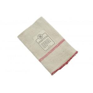 Heavy Duty Floor Cloth - 100% Cotton
