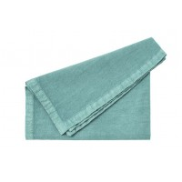 Soft Wash Napkin - Set of 4 - Ocean