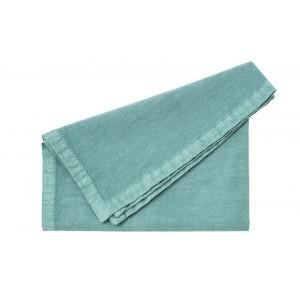 Soft Wash Napkin - Set of 4 - Ocean