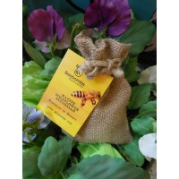 Beebombs - Seed Bombs with 18 Native Wildflowers