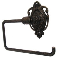 Traditional Vintage Bathroom Accessories Period Features