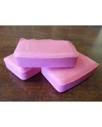 Carbolic Toilet Soap - 70g Pink