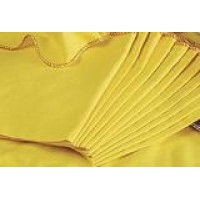 Classic Yellow Polisher - Large - Bundle/3