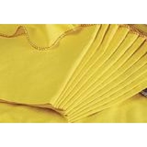 Classic Yellow Polisher - Large - Individual