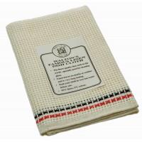 'Famous' Linen Dish Cloth