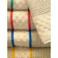 Roller Towel - Popper
