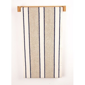 Roller Towel - Wide
