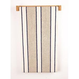 Roller Towel - Wide