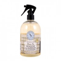 Town Talk - Tea Window & Mirror Cleaner
