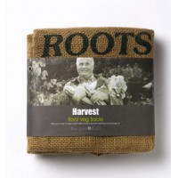 Vegetable Sack - Roots