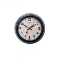 Smiths 'Sectric' Clock