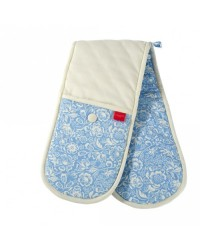 Pinnygirls - All In Flavour Oven Gloves