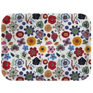 Birchwood Tray - Natalie Lete