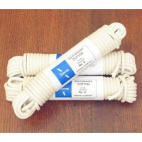 Sash Cord - Cotton