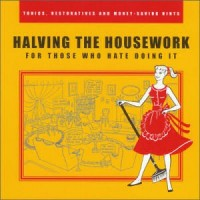 Halving The Housework