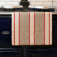 Roller Towel - Range Popper Towel