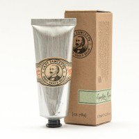 'Captain Fawcett' Ltd - Post Shave Balm - 125ml
