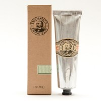 'Captain Fawcett' Ltd - Shaving Cream - 150ml