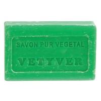 Savon De Marseilles – Vetiver – 125g