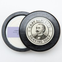 'Captain Fawcett Ltd' - Luxurious Shaving Soap - 110g