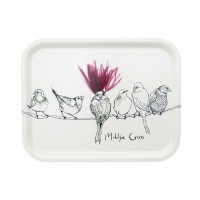 Anna Wright - Midlife Crisis Tray