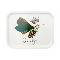 Anna Wright - Queen Bee Tray