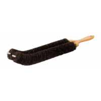 Heated Towel Rail Brush